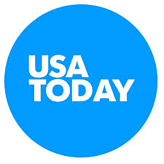usa today resized 600