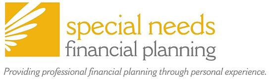 Large SNFP Logo resized 600
