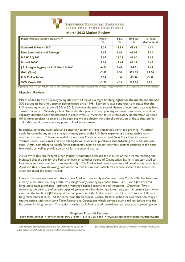 march newsletter resized 600