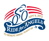 ride for angels resized 600
