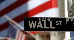 wall st resized 600