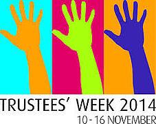 trustee_week