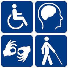 disability_images-resized-600