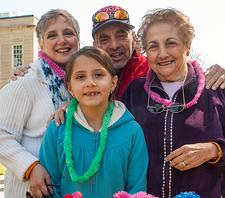 Haddad Family.jpg copy 2 resized 600