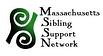 mssn-resized-600