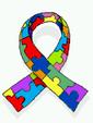 autism3 resized 600