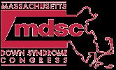 mdsc logo trans resized 600