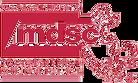 mdsc_logo_trans-resized-600.png