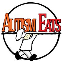 autism eats resized 600