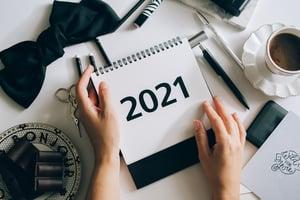 2021-pexels-olya-kobruseva-5408689