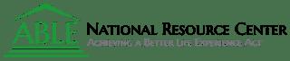 ANRC_logo.png