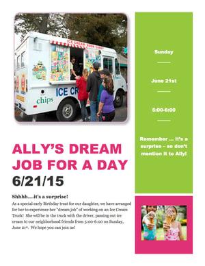 Ally_Ice_Cream_Invite_no_address1