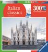 Duomo Puzzle