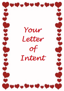 Free_clip_art_letter_of_intent.png