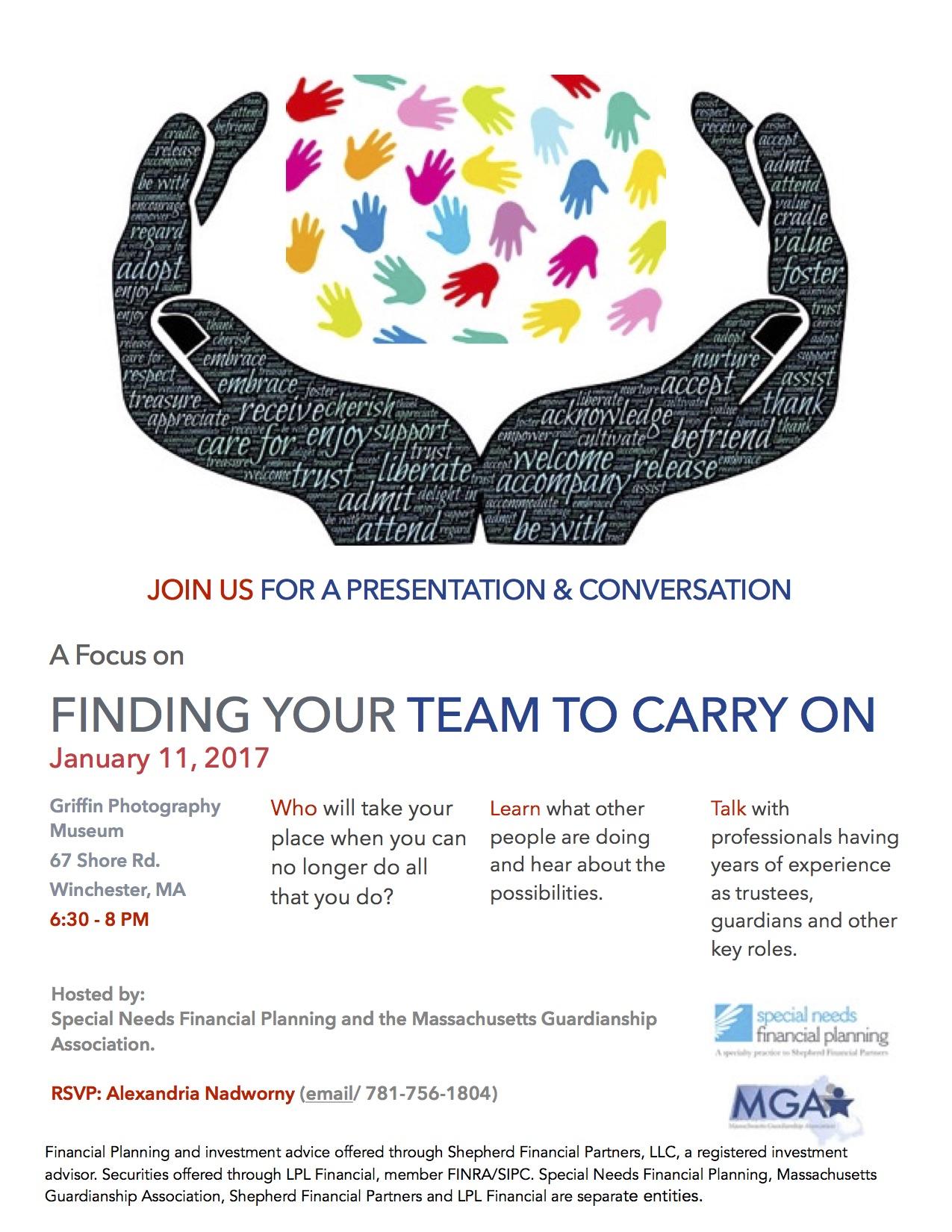 Jan 11 _TTCO poster.jpg