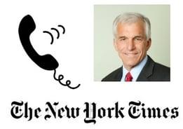 NYT_Calls_John_Nadworny