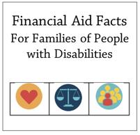 Financial Aid FAQs