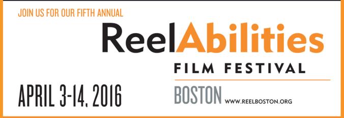 ReelAbilites Film festival
