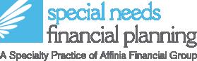 Special-Needs-Logo-Final-RGB