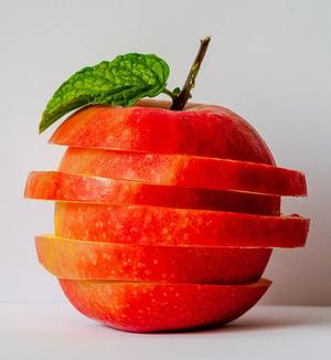 apple_pexels-john-finkelstein-1630588