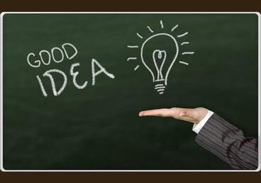 education-a-good-idea-an-array-of-school-40382