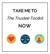 Trustee Toolkit