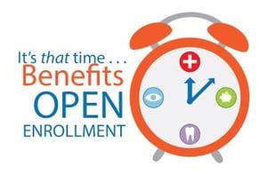 open-enrollment-clipart-2 (1)