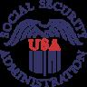 social_security_logo