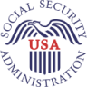 social_security_logo.png