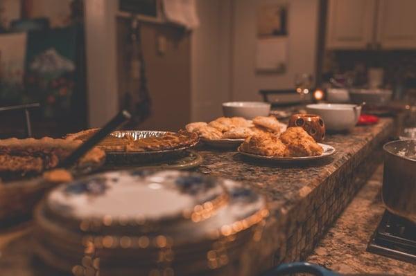 thanksgiving pies_pexels-photo-1634062
