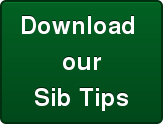 Download  our  Sib Tips