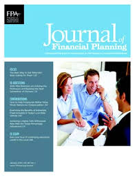 FPA_Journal